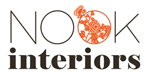 nook logo orange 150x79