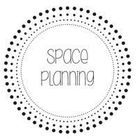 space planning 200x200
