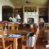 5-mile-bluff-decorating-dining_room_2_before