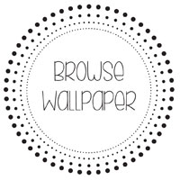 browse wallpaper 200x200